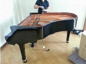 三角钢琴拆装raybet官方网站下载